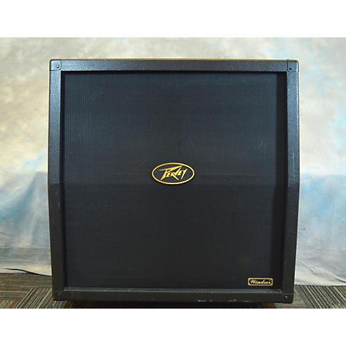 Peavey WINDSOR 412 CABINET Guitar Cabinet