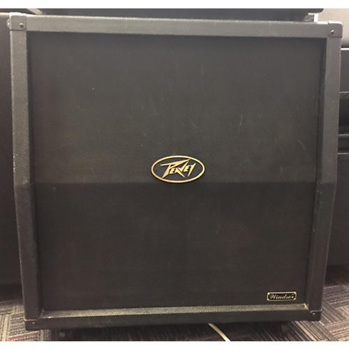 Peavey WINDSOR 412 Guitar Cabinet