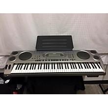 Casio WK-1630 Portable Keyboard