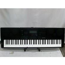 Arranger Keyboards   Guitar Center