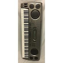 Casio WK1630 Arranger Keyboard