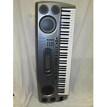 Casio WK1800 Portable Keyboard