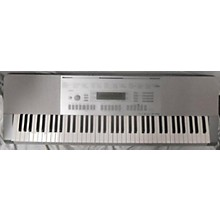 Casio WK225 76-Key Keyboard Workstation