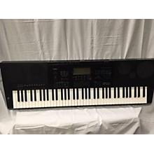 CASIO PX575R MIDI DRIVERS PC