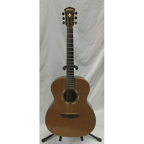 Washburn WLG26S Acoustic Guitar