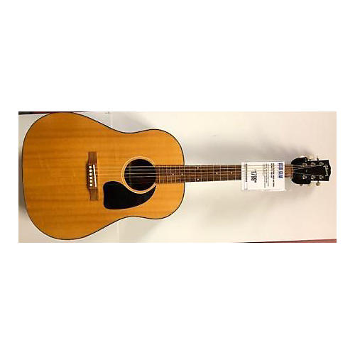 Gibson WM45 Acoustic Guitar