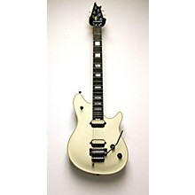 EVH WOLFGANG USA CUSTOM Solid Body Electric Guitar