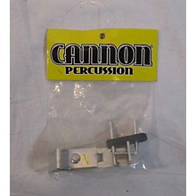 Cannon Percussion WOOD BLOCK HOLDER Hand Percussion
