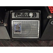 SWR WORKINGPRO 10 Bass Combo Amp