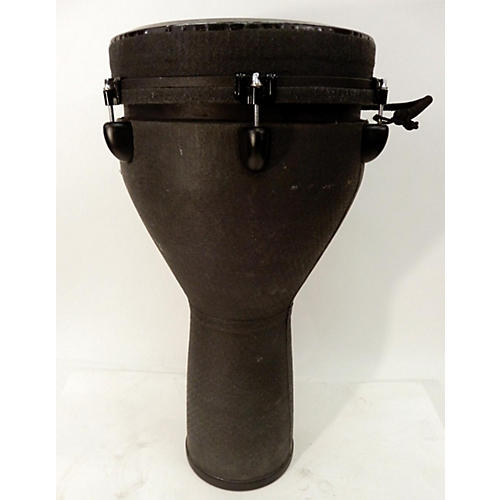 Remo WORLD PERCUSSION 12 INCH Djembe