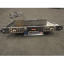 RAMSA WP 9055 Power Amp