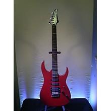 Washburn WR-150 Solid Body Electric Guitar