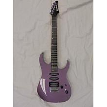 Washburn WR150 Solid Body Electric Guitar