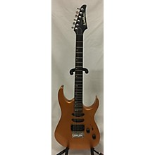 Washburn WR150 Solid Body Electric Guitar