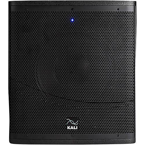 Kali Audio WS-12 12