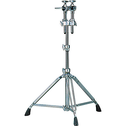 Yamaha WS-945 Double Braced Double Tom Stand