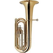 Brass Instruments | Guitar Center