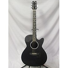 Rainsong WS1000N2 Acoustic Electric Guitar