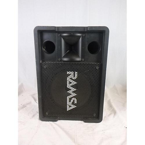 RAMSA WSA200 Unpowered Speaker