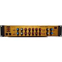 Eden WT-1205 Bass Amp Head