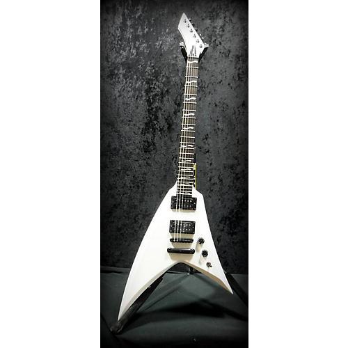 Washburn WV-40 Solid Body Electric Guitar