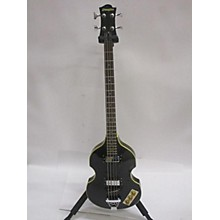 Douglas WVEB-833 Electric Bass Guitar