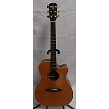 used alvarez acoustic guitars guitar center. Black Bedroom Furniture Sets. Home Design Ideas