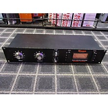 Warm Audio Wa76 Compressor
