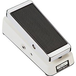 xotic wah xw 1 guitar effects pedal guitar center. Black Bedroom Furniture Sets. Home Design Ideas