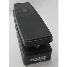Electro-Harmonix Wailer Wah Effect Pedal