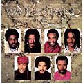 Alliance Wailers Band - I.D. thumbnail