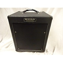 Mesa Boogie Walkabout 1x12 300W Tube Bass Combo Amp