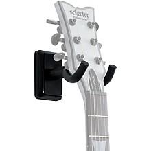 Guitar Stands Amp Wall Hangers Guitar Center