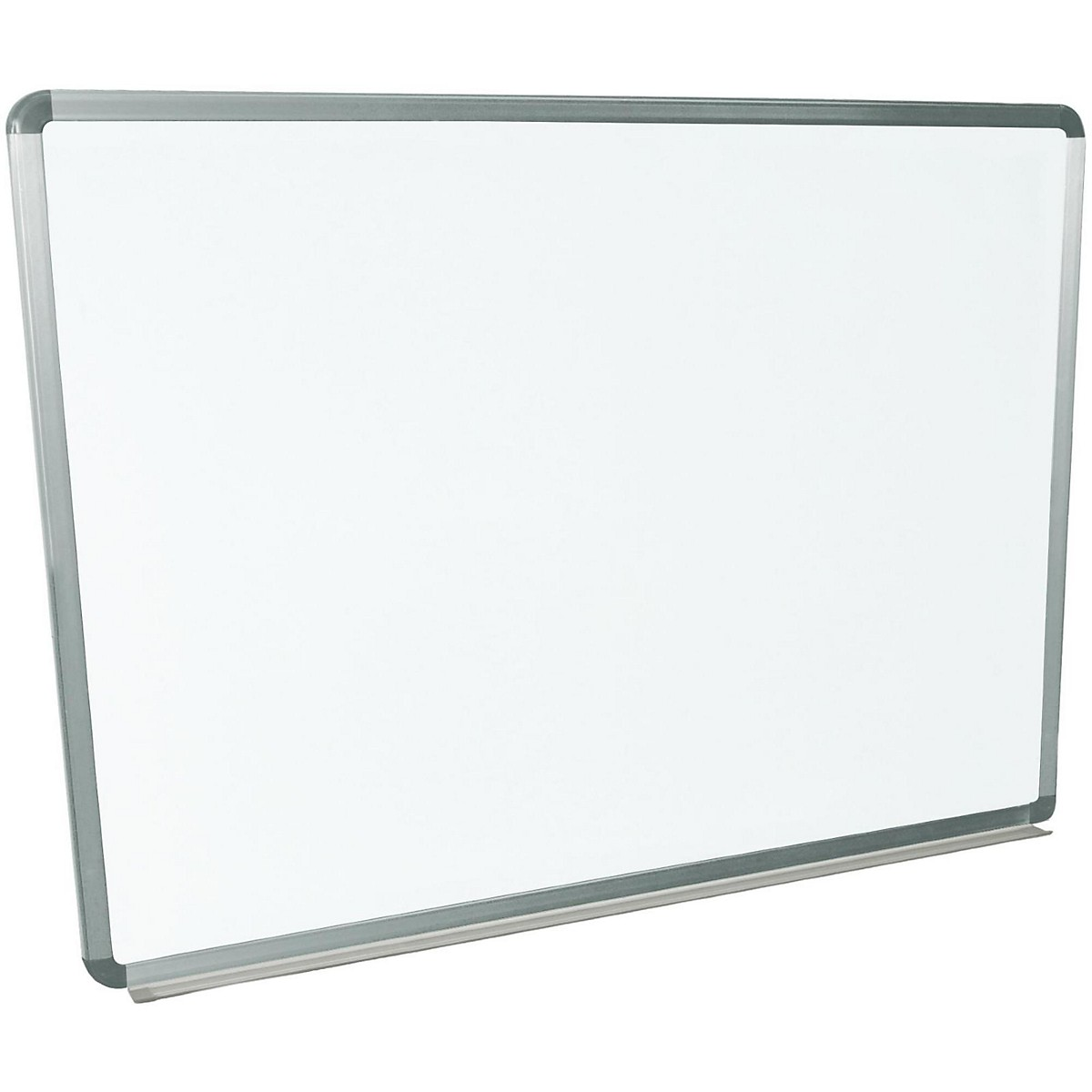 H. Wilson Wall Mount White Board