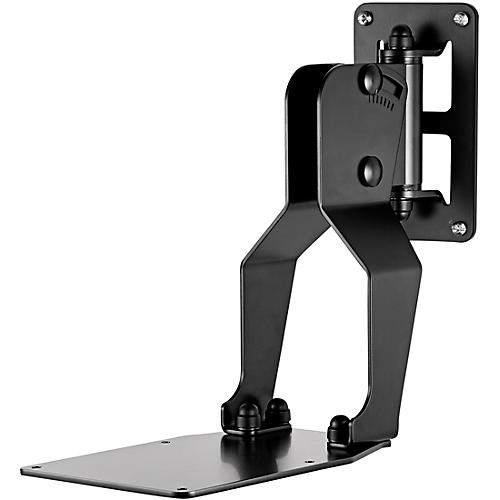 Dynaudio Acoustics Wall Mounting Bracket for BM Series