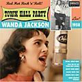 Alliance Wanda Jackson - Live at Town Hall Party 1958 thumbnail