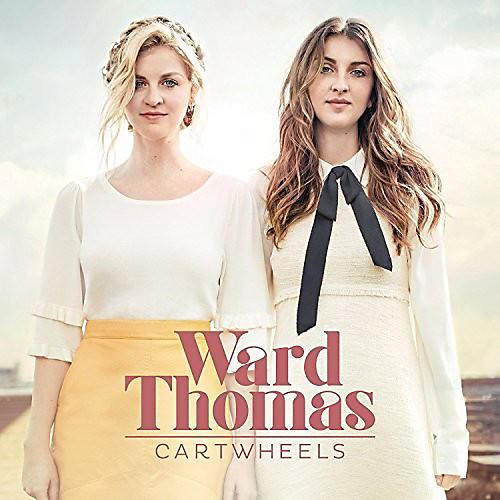 Alliance Ward Thomas - Cartwheels