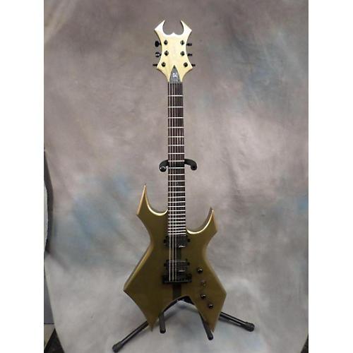 B.C. Rich Warlock Core Solid Body Electric Guitar