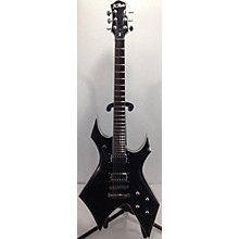 b c rich guitars guitar center. Black Bedroom Furniture Sets. Home Design Ideas