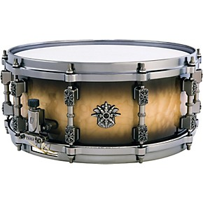 tama warlord valkyrie snare drum guitar center. Black Bedroom Furniture Sets. Home Design Ideas