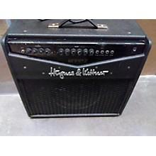 Hughes & Kettner Warp 7 Combo Guitar Combo Amp