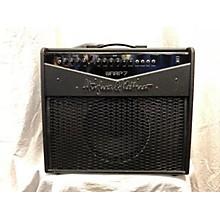 Hughes & Kettner Warp7 Guitar Combo Amp