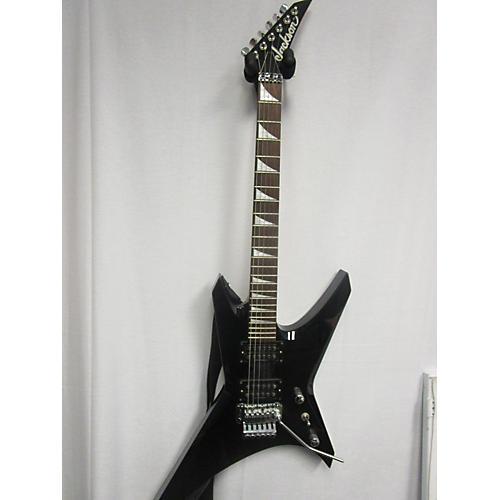 Jackson Warrior Solid Body Electric Guitar