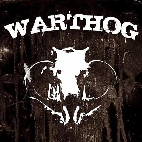Alliance Warthog - Warthog