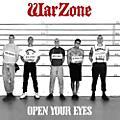 Alliance Warzone - Open Your Eyes thumbnail