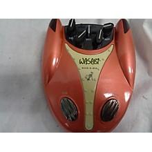 Danelectro Wasabi Rock-A-Bye Effect Pedal