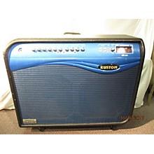 Kustom Wav 12 Guitar Power Amp