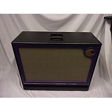 Port City Wave Cab Guitar Cabinet