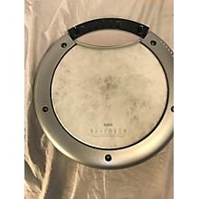 Korg Wavedrum Drum MIDI Controller