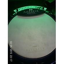 Korg Wavedrum Electric Drum Module